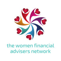 The Women Financial Advisers Network