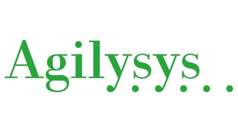 agilysys_Logo