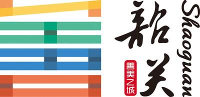 Shaoguan logo