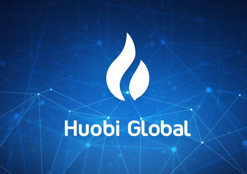 Huobi Partners With Nervos On  A New Public Blockchain
