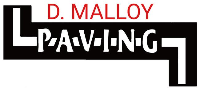 D. Malloy Paving