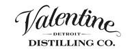 (PRNewsfoto/Valentine Distilling Co.)