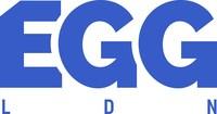EGG LDN Logo