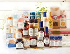 Maine Specialty Food Producer, Stonewall Kitchen, Launches 27 New Products