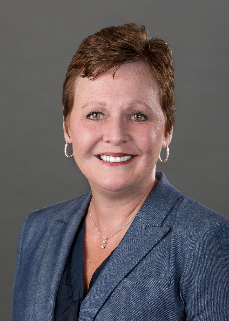 Watercrest Senior Living Group proudly welcomes Dawn Osterweil as Executive Director of Watercrest Naples Assisted Living and Memory Care, opening this fall in Naples, Florida.