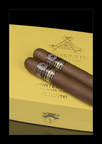 HABANOS S.A. Launches Its World Premiere of the Montecristo Supremos Limited Edition in Italy