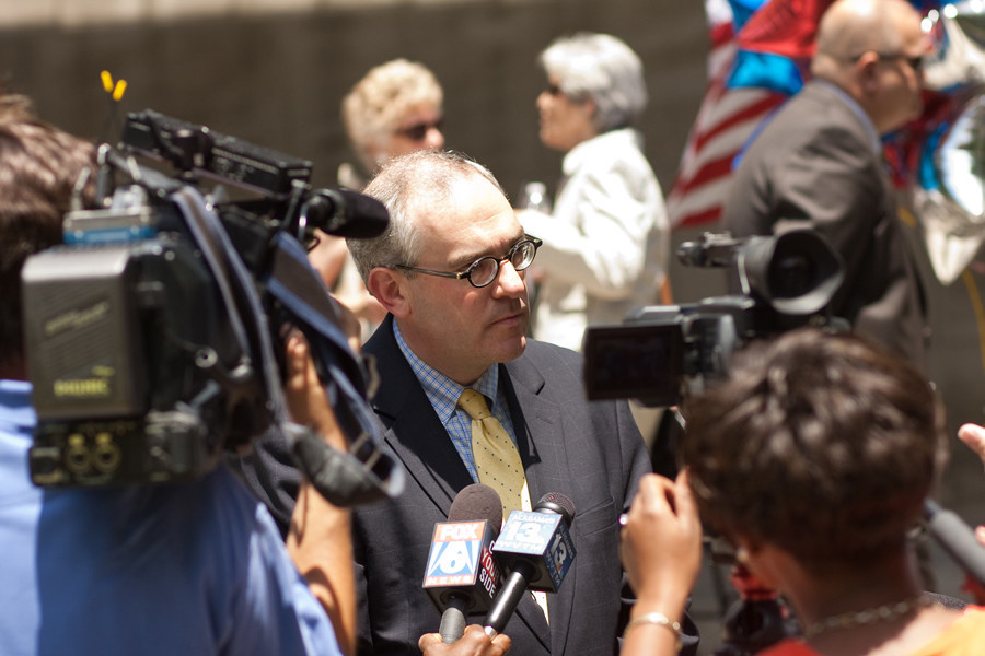 """""""What was most impressive about The Register's 17 awards is that they covered every job a publication's staff performs from design, presentation and graphics to writing in every genre, including news, features, commentary, and blogs,"""" said EWTN Chairman and Chief Executive Officer Michael P. Warsaw, who also serves as the Register's Publisher. """"In addition, the Register's awards embrace its coverage of all aspects of Catholicism from pro-life and vocations to social justice issues."""""""
