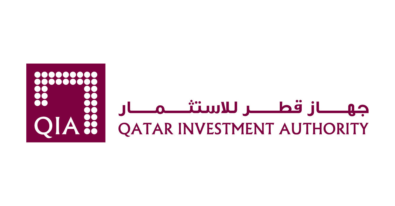 Qatar investment fund careers motlalepula investments for children