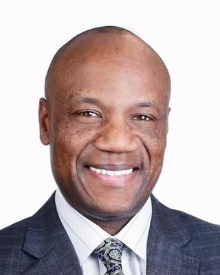 Benjamin F. Felton, senior vice president of Electric Operations, NIPSCO