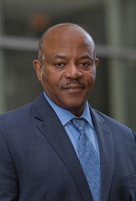 Frank D. Warren, senior vice president of Fossil Generation, DTE Energy