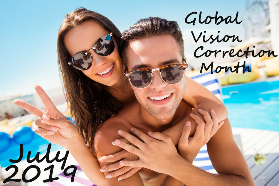 RSA_Global_Vision_Correction_Month