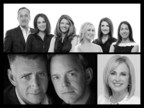 Golden Gate Sotheby's International Realty Agents Rank Among Nation's Best in REAL Trends/The Wall Street Journal Report