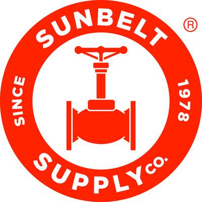 www.sunbeltsupply.com (PRNewsfoto/Clearlake Capital Group, L.P.)