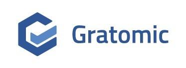 Gratomic Inc.