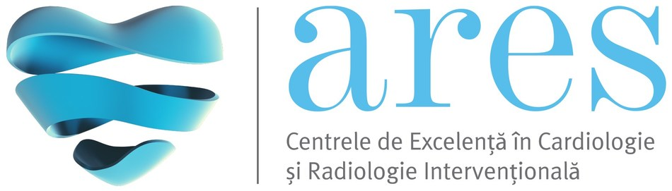 Highlander Partners Announces the Acquisition of Ares, the Leading Private Interventional Cardiology Provider in Romania