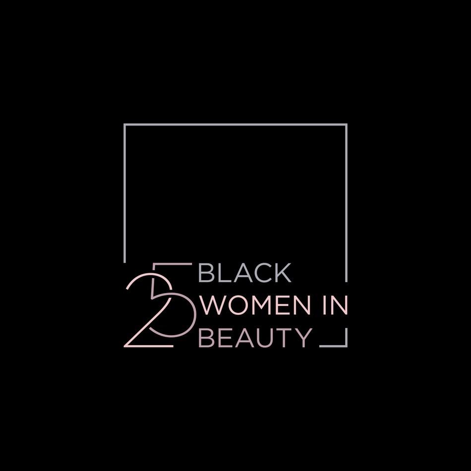 (PRNewsfoto/25 Black Women in Beauty)