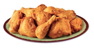 Pollo Campero Celebra National Fried Chicken Day Con Entrega a Domicilio GRATIS Todo el Fin de Semana