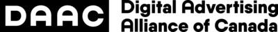 Digital Advertising Alliance of Canada (CNW Group/Canadian Marketing Association)