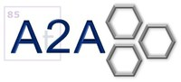 (PRNewsfoto/A2A Pharmaceuticals Inc.)