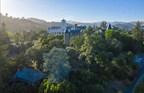 San Francisco Theological Seminary, University of Redlands Unite