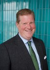 Brian L. Scanlon Joins Guardian as EVP of Business Development and Chief Marketing Officer