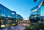 JLL Income Property Trust Acquires Medical Office Buildings in San Diego
