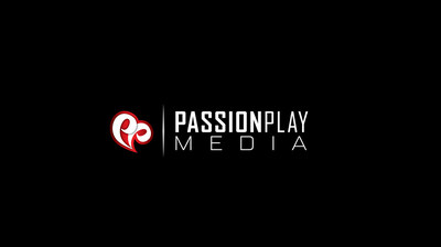 WOLFE BROTHERS ENTERTAINMENT (CNW Group/Passionplay Media)