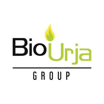 BioUrja Trading, LLC is an energy commodities company that supplies and trades physical ethanol, crude oil, natural gas, and electric power, and is the flagship company within the BioUrja Group. (PRNewsfoto/BioUrja Trading, LLC)