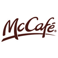 McCafé Canada (CNW Group/McDonald's Canada)