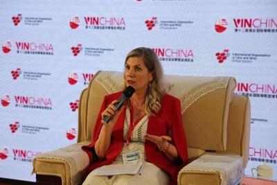 Regina Vanderlinde