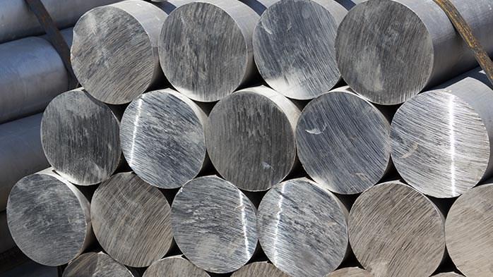 CRU_Aluminium_Rolling