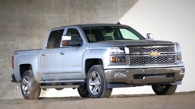 Judge Rejects General Motors Motion to Dismiss Fuel Pump Litigation
