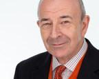 NYU Tandon alumnus Erol Gelenbe decreed a Commander of the National Order of Merit of France