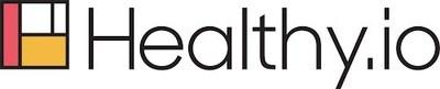 Healthy.io Logo
