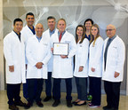 MemorialCare Saddleback Medical Center Only Orange County Hospital Named Center of Excellence for Obstetrical Anesthesia