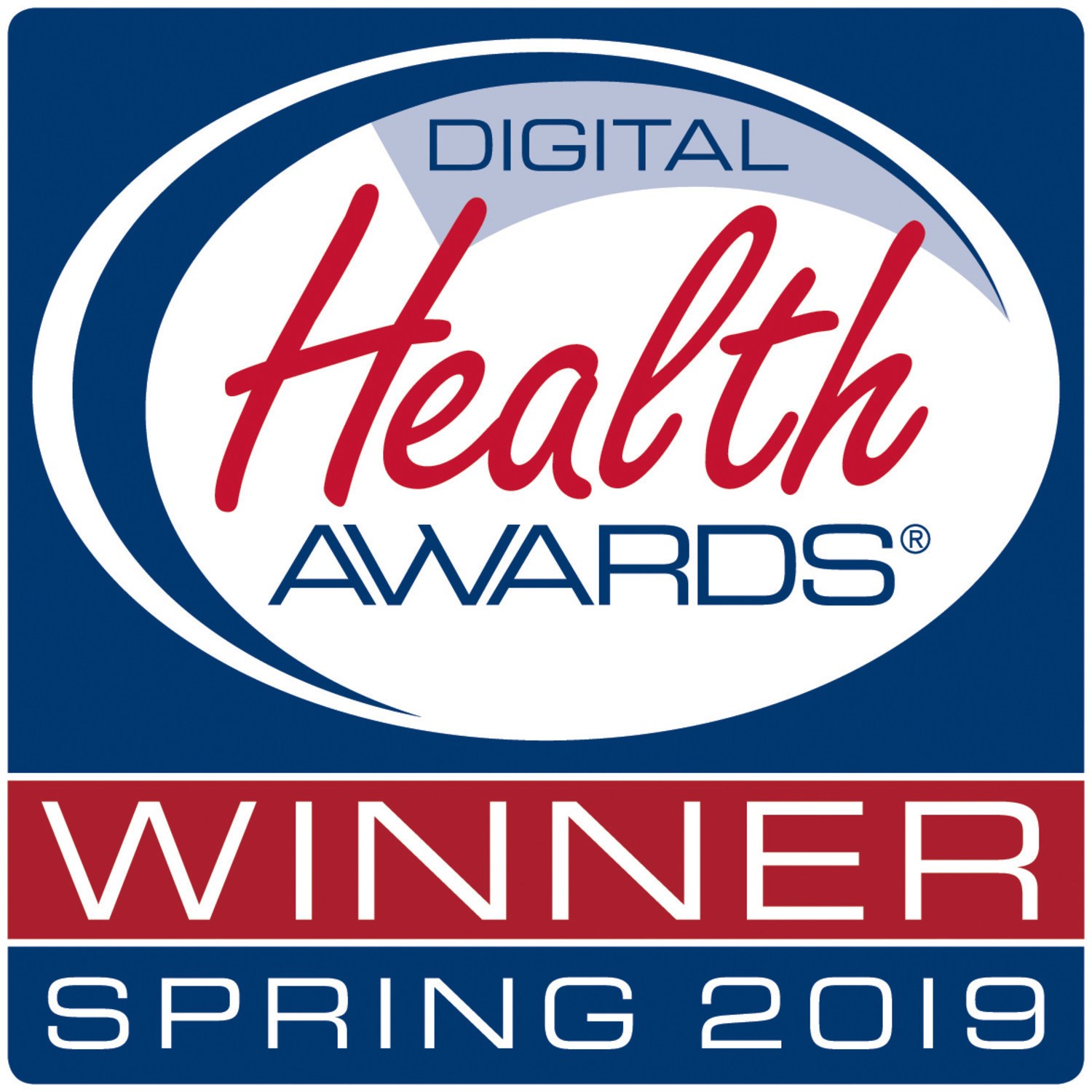 Spectralink Honored with Two Digital Health Awards