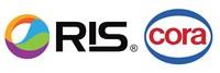 (PRNewsfoto/Retail Inkjet Solutions)