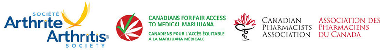 According to a recent survey jointly commissioned by Canadians for Fair Access to Medical Marijuana (CFAMM), the Arthritis Society and the Canadian Pharmacists Association (CPhA), access issues are just one of the unintended consequences of recreational cannabis legalization affecting medical cannabis patients. (CNW Group/Arthritis Society, Canadians for Fair Access to Medical Marijuana and Canadian Pharmacists Association)