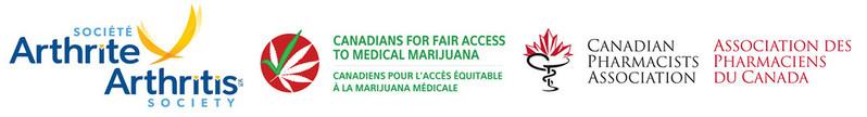 Selon un récent sondage commandité conjointement par l'organisme Canadiens pour l'accès équitable à la marijuana médicale (CAEMM), la Société de l'arthrite et l'Association des pharmaciens du Canada (APhC), les problèmes d'accès ne constituent que l'une des conséquences imprévues de la légalisation du cannabis à usage récréatif qui touchent les patients qui consomment du cannabis à des fins médicales. (Groupe CNW/Société de l'arthrite, Canadiens pour l'accès équitable à la marijuana médicale et Association des pharmaciens du Canada)