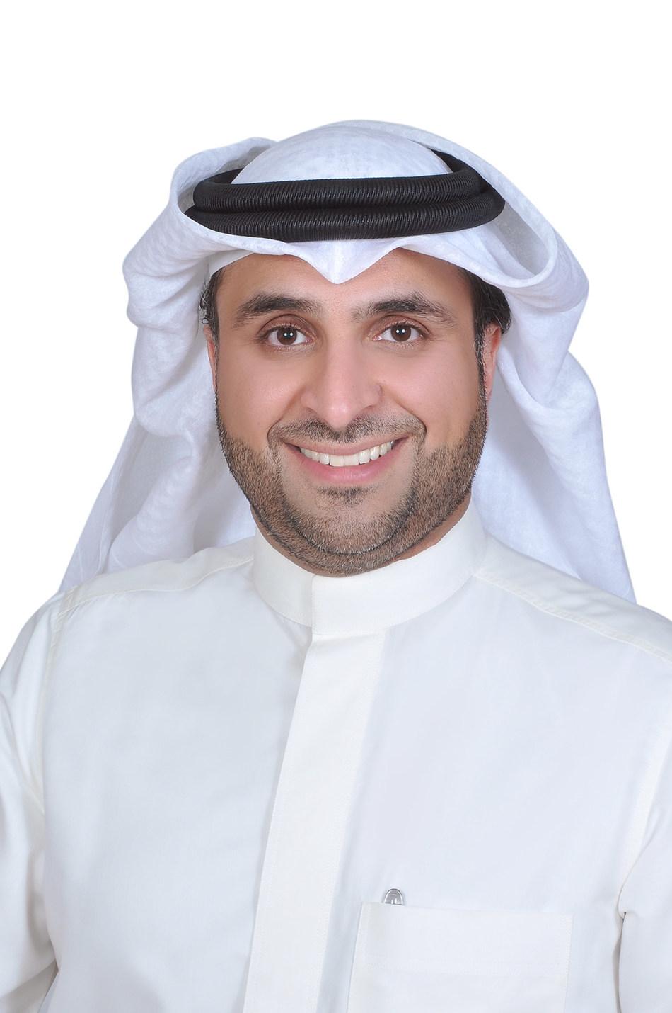 Mahmood_Alkooheji_CEO_Arbah_Capital