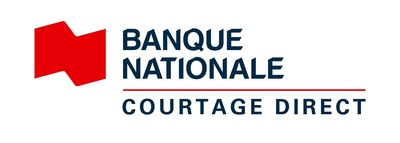 Banque Nationale Courtage Direct (Groupe CNW/Horizons ETFs Management (Canada) Inc.)