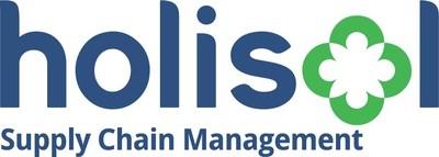 Holisol Logo