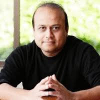 Karl Mehta, CEO & Founder, EdCast