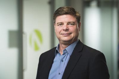Kurt vom Scheidt, Director de Producto, OANDA