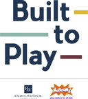 KaBOOM! and Ralph C. Wilson, Jr. Foundation Announce New Play Everywhere Challenge Winners to Create Unique Playspaces for Kids