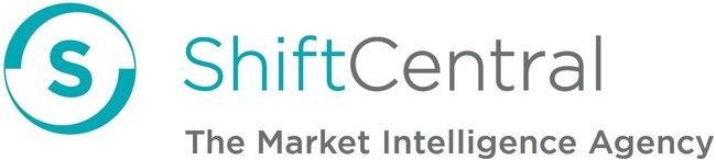 ShiftCentral