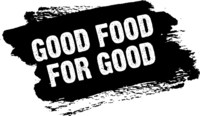 Good Food For Good (CNW Group/Good Food For Good)