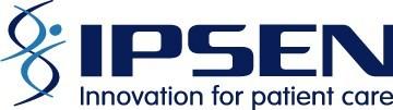 Logo: IPSEN (CNW Group/Ipsen Biopharmaceuticals Canada Inc.)
