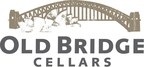 Old Bridge Cellars Expands Portfolio To Include Tasmanian Producer Devil's Corner