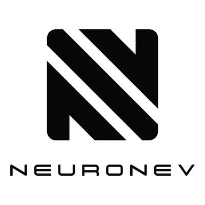 Neuron EV以VEGA助力未来CUV电气化
